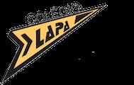 Colegio Lapa
